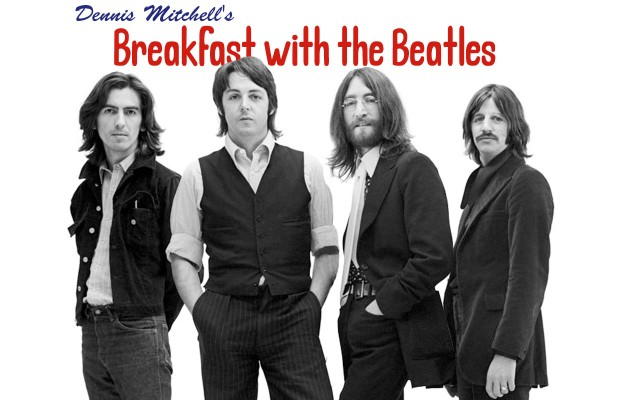 BreakfastwiththeBeatlesDynamic